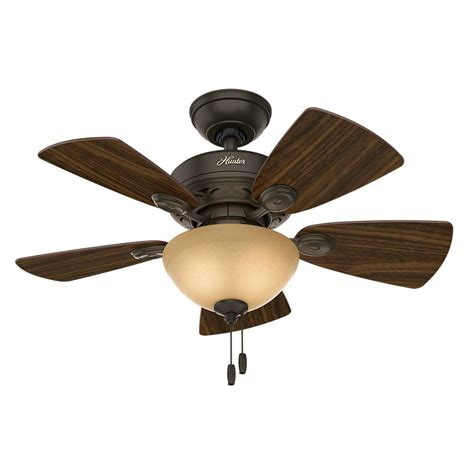 best ceiling fans with lights best low profile ceiling fans with light reviews