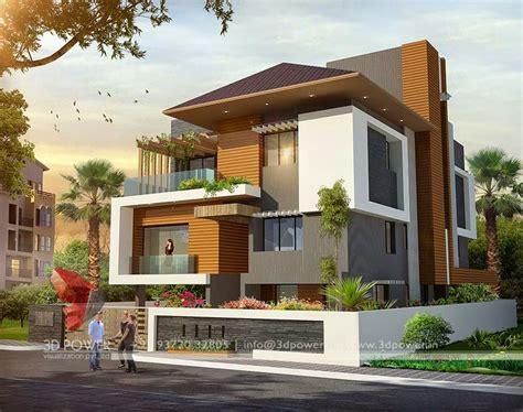 Home Design Services House Plans