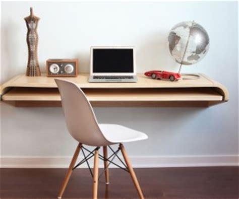 home furniture interior design furniture designs interior design ideas