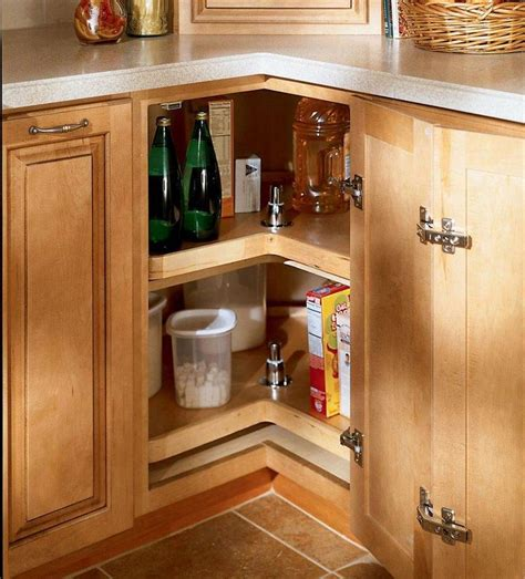 corner kitchen storage cabinet corner cabinet storage kitchen organization