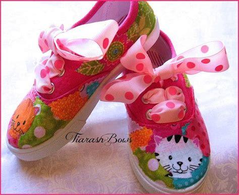 decoupage canvas shoes 17 best ideas about decoupage canvas on