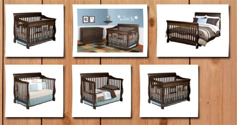 delta soho 5 in 1 convertible crib crib 4 in 1 scroll to next item 4in1