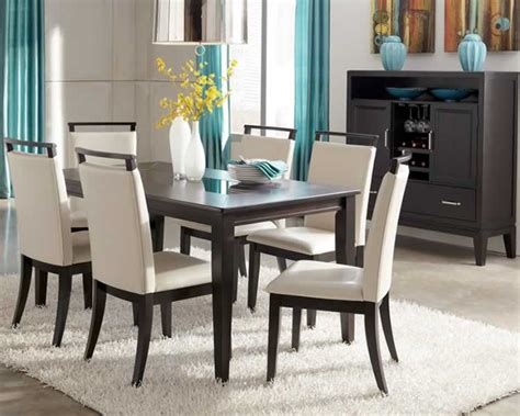 dining room furniture chicago best dining room furniture chicago pictures home design