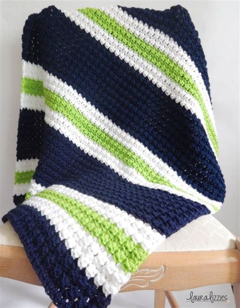 blanket colors 25 best ideas about striped crochet blanket on