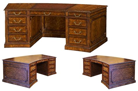 office desk leather top office desk leather top 28 images leather office desk