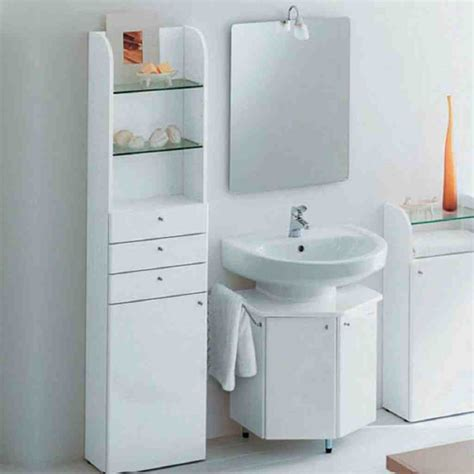 buy bathroom storage storage ideas for small bathrooms with cabinets decor