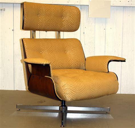 mid century modern furniture chairs mid century modern furniture homesfeed