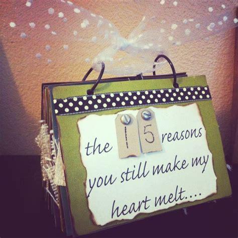 crafts for boyfriend 160 best images about boyfriend gift ideas on