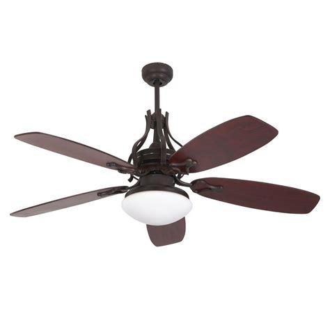 home depot ceiling fan light kits yosemite home decor parkhill rubbed bronze ceiling fan
