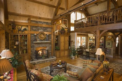 log homes interior lifeline interior driftwood log home stain and energy seal