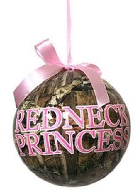 pink camo ornaments pink camo and ornaments country