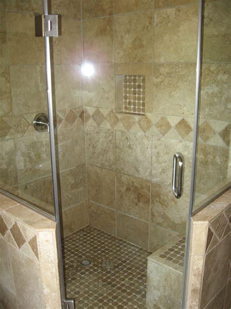 open shower ideas uncategorized open shower ideas hoalily home design