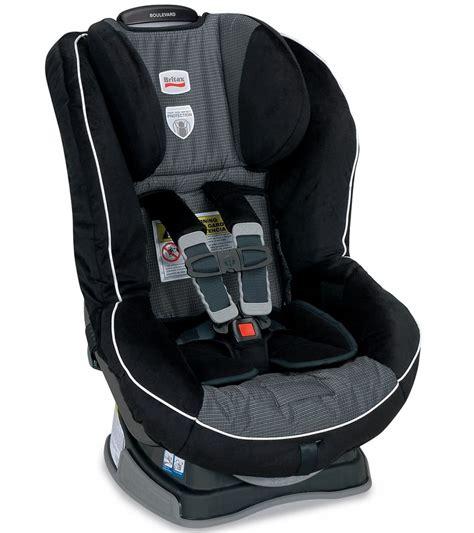 car seat britax boulevard g4 convertible car seat onyx