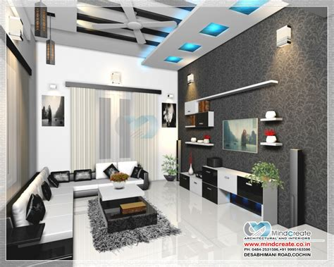 interior designed rooms living room interior model kerala model home plans