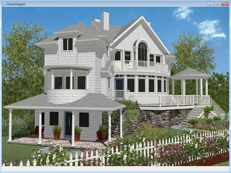 chief architect home designer pro 2017 chief architect home designer pro 2017 studio design
