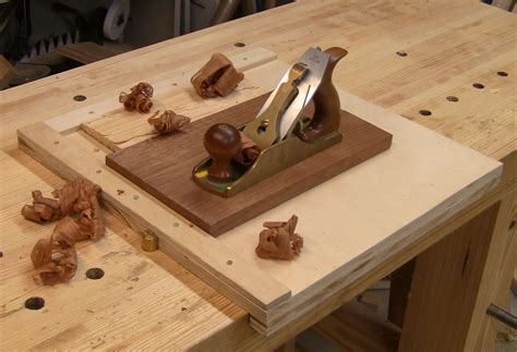 bench dogs woodworking beyond the vise planing boards