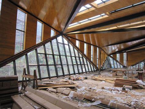 Zero Energy Home Design solaripedia green architecture amp building projects in