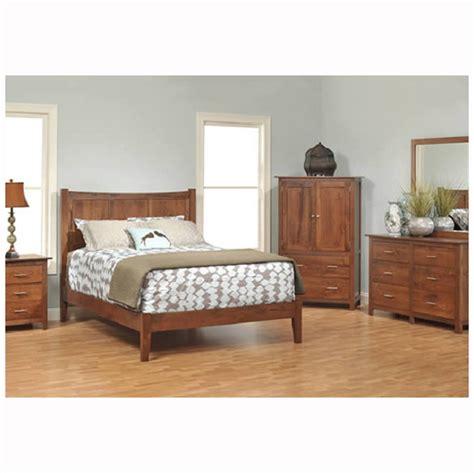 ashton bedroom furniture ashton chest of drawers home wood furniture