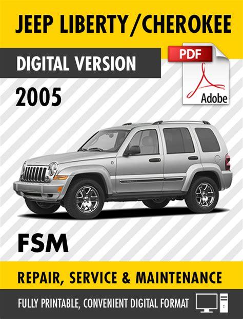 vehicle repair manual 2006 jeep liberty electronic valve timing service manual 2005 jeep liberty manual free download service manual repair manual 2005 jeep