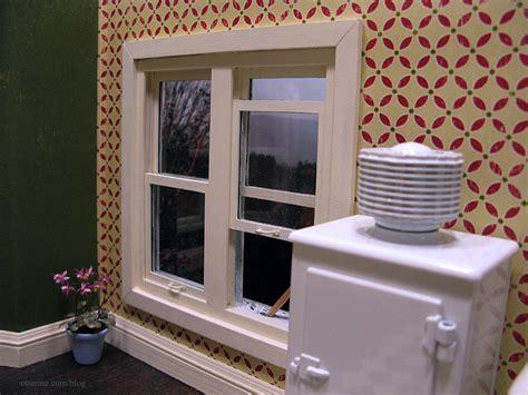 kitchen window trim kitchen window trim