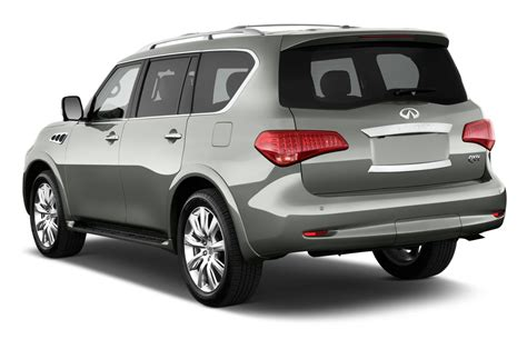 how to sell used cars 2009 infiniti qx spare parts catalogs 2012 infiniti qx56 reviews and rating motor trend