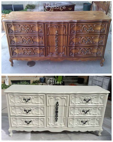 furniture projects easy diy furniture projects for home remodeling on budget