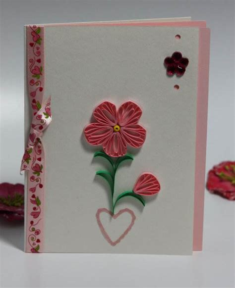 ideas for greeting cards mothers day handmade greeting cards and gift ideas