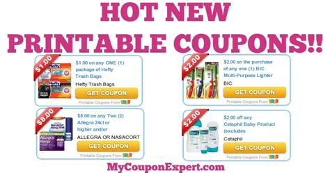 kitchen collection in store coupons 100 kitchen collection in store coupons kitchen