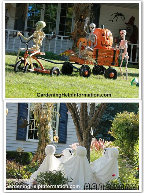 how to decorate your yard for decorating your yard for it reap