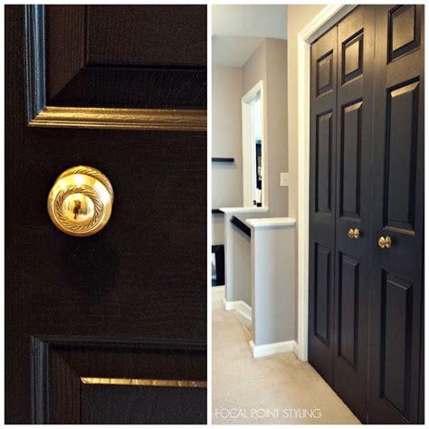 home depot closet door hardware closet door knobs home depot door locks and knobs