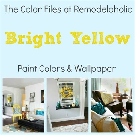 real simple foolproof paint colors for every room in the house paint colors for living room yellow ideas living room