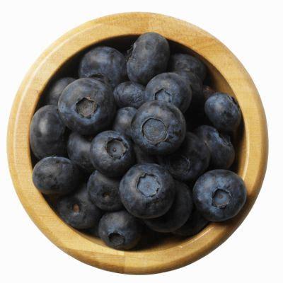 alimentos para combatir el acido urico frutas para combatir el 225 cido 250 rico alimentos saludables