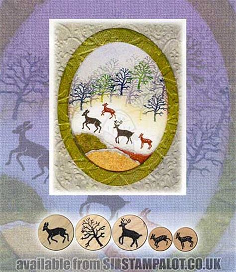 rubber st tapestry uk rubber st tapestry deer forest sirstalot co uk