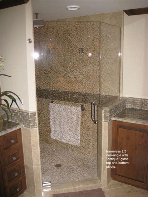 shower doors custom custom shower doors in naples fl