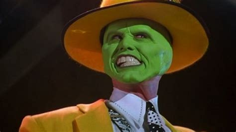 the mask why the mask comic books deserve another adaptation
