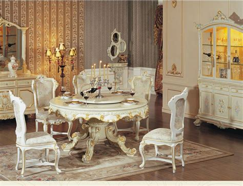 home decoration furniture contemporary dining space on charming rug combined with