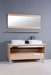 Spa Vanities For Bathrooms by 1000 Images About Basement Ideas On Basements