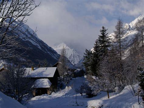 puy vincent station de ski