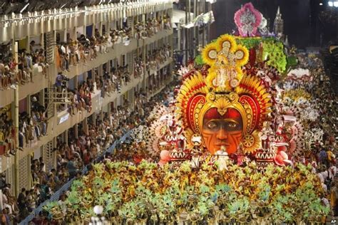 in brazil carnival carnival heats up for olympics sports the