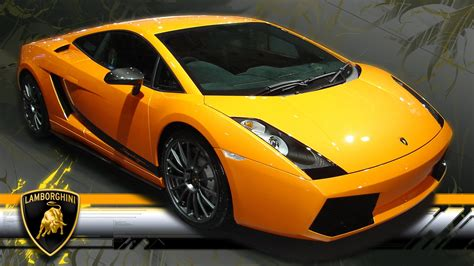 Car Wallpapers Hd Lamborghini Desktop by Lamborghini Wallpapers In Hd For Desktop And