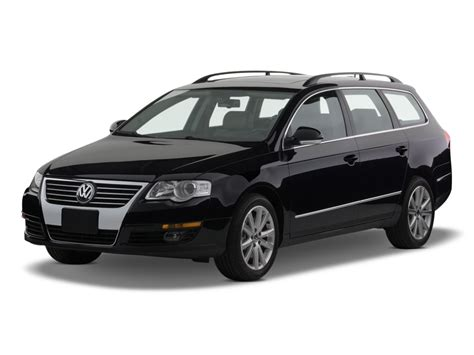 Volkswagen Passat Specifications by 2008 Volkswagen Passat Specifications Pricing Photos