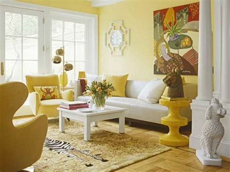 paint colors for living room yellow yellow paint walls living room house decor picture