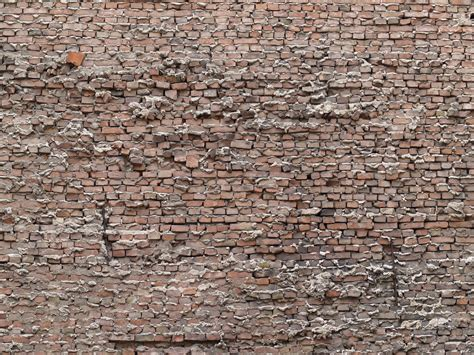 wall with file brickwall jpg wikimedia commons
