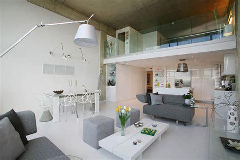 loft interior design loft interior design inspiration trendland