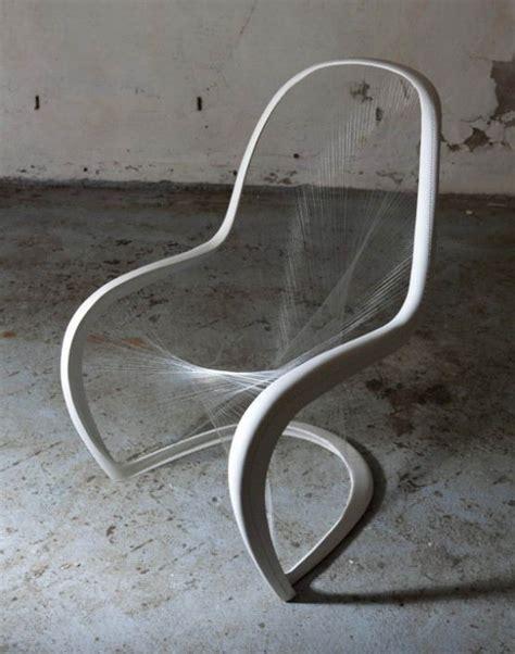 designer chair furniture arcade designer dining chairs