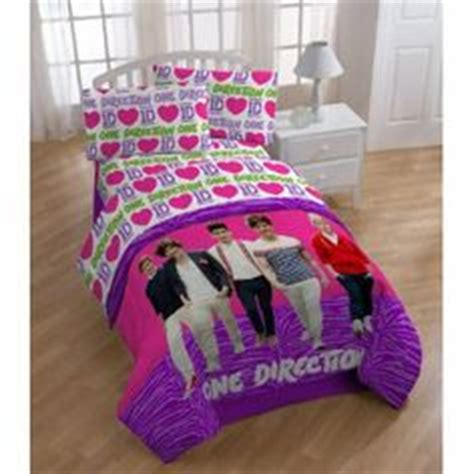 one direction bed set 1000 images about one direction bed sets on