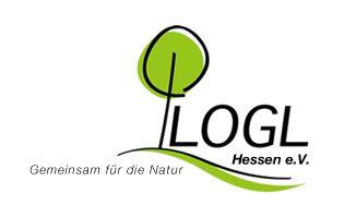 Der Hessische Obst Und Gartenbau by Unser Garten Verlag Start