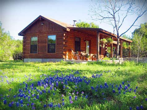 summer c cabins best cabins for summer getaways simplemost