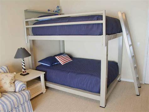 loft beds for painted loft bunk beds for adults smart ideas loft bunk