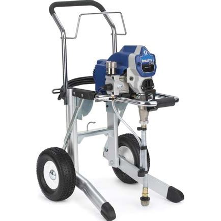 home depot paint sprayer rental cost what is the best airless paint sprayer for the money in